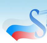 http://www.sibitalia.com
